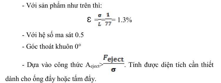 thiet-ke-khuon-ep-nhua2-56