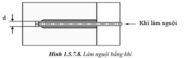 thiet-ke-khuon-ep-nhua2-86