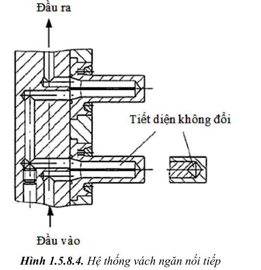 thiet-ke-khuon-ep-nhua2-95