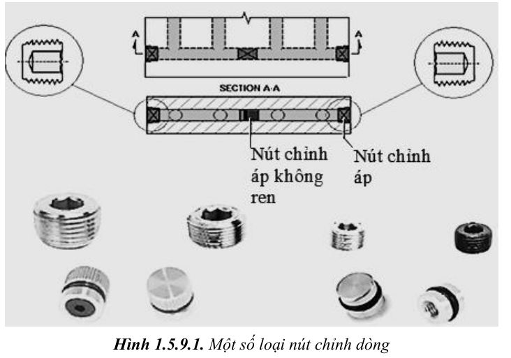 thiet-ke-khuon-ep-nhua2-99