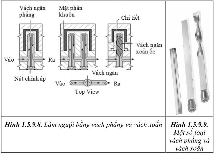 thiet-ke-khuon-ep-nhua3-05