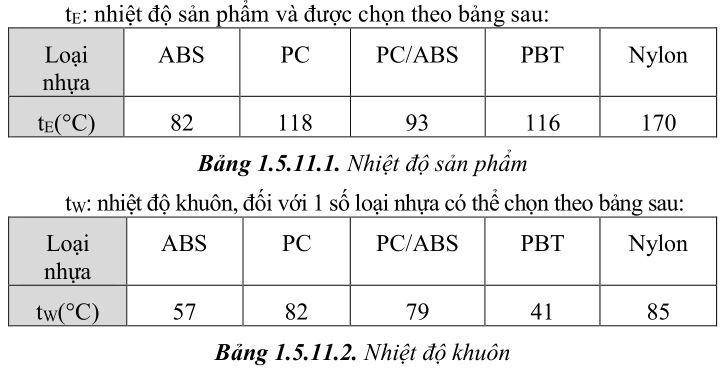 thiet-ke-khuon-ep-nhua3-19