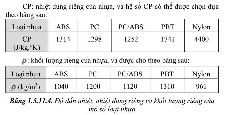 thiet-ke-khuon-ep-nhua3-21
