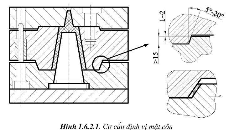 thiet-ke-khuon-ep-nhua3-35