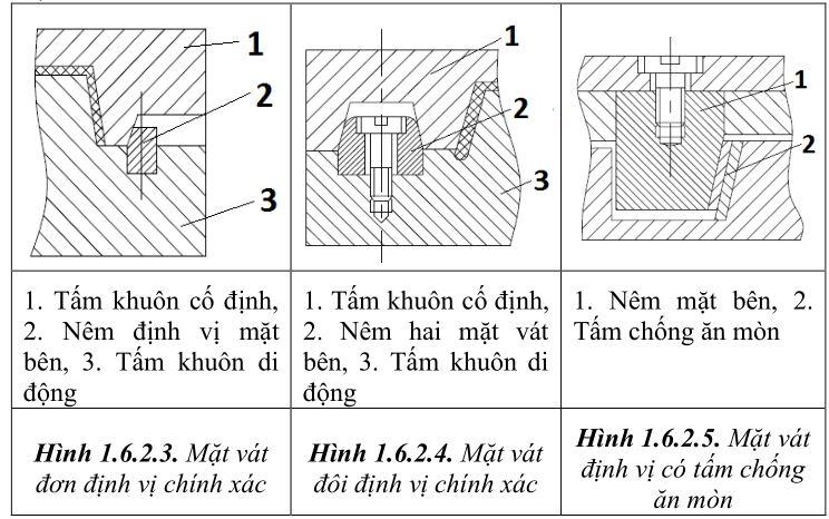 thiet-ke-khuon-ep-nhua3-37