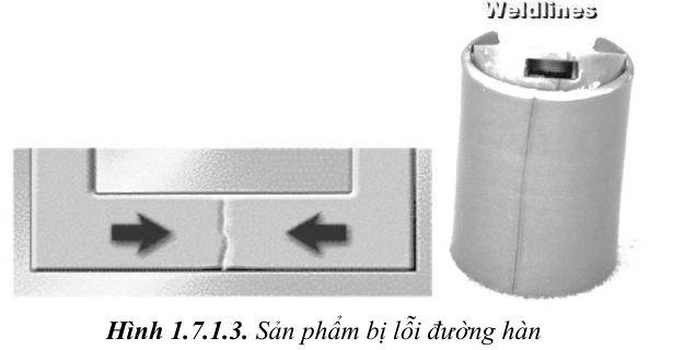 thiet-ke-khuon-ep-nhua3-41
