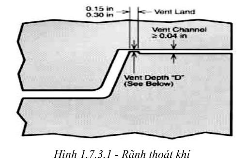 thiet-ke-khuon-ep-nhua3-44