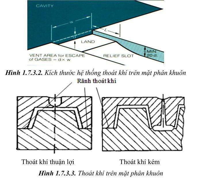 thiet-ke-khuon-ep-nhua3-45