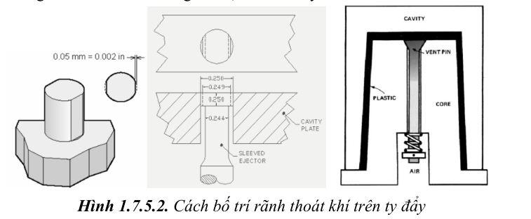 thiet-ke-khuon-ep-nhua3-55