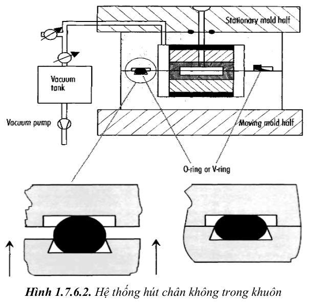 thiet-ke-khuon-ep-nhua3-57
