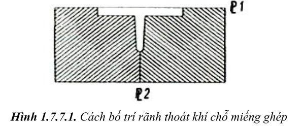 thiet-ke-khuon-ep-nhua3-58