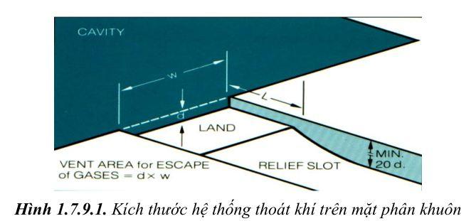 thiet-ke-khuon-ep-nhua3-62