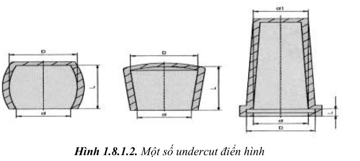 thiet-ke-khuon-ep-nhua3-66