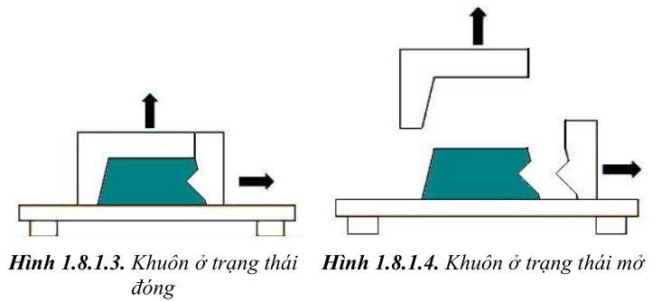 thiet-ke-khuon-ep-nhua3-67