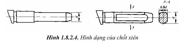 thiet-ke-khuon-ep-nhua3-72