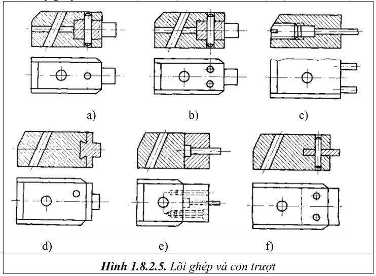 thiet-ke-khuon-ep-nhua3-73