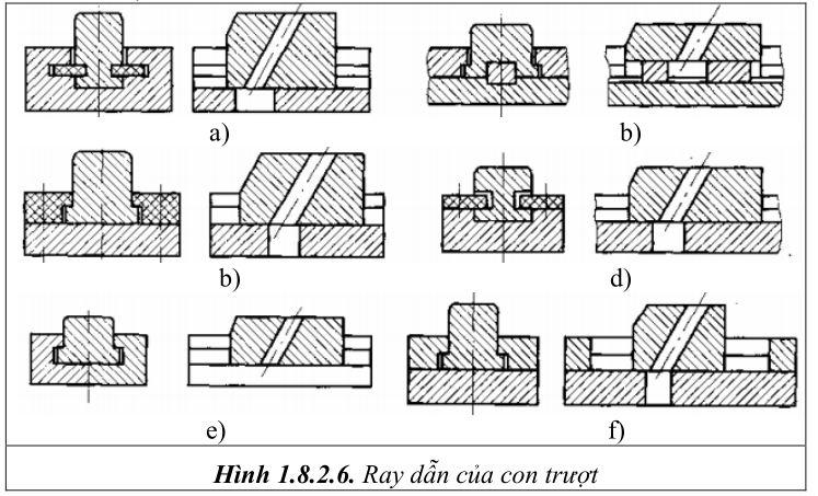 thiet-ke-khuon-ep-nhua3-74