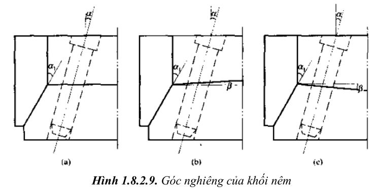 thiet-ke-khuon-ep-nhua3-77