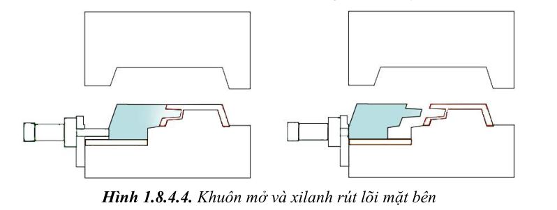 thiet-ke-khuon-ep-nhua3-88