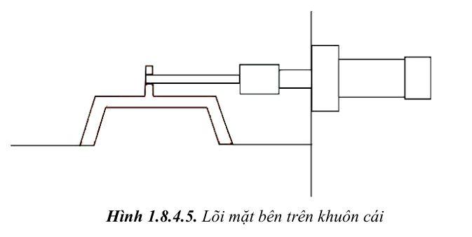 thiet-ke-khuon-ep-nhua3-89