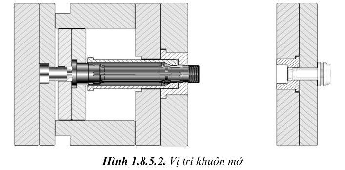 thiet-ke-khuon-ep-nhua3-95
