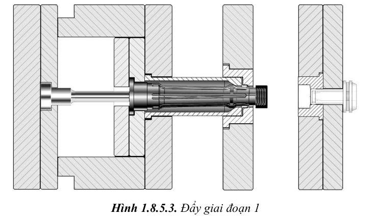 thiet-ke-khuon-ep-nhua3-96