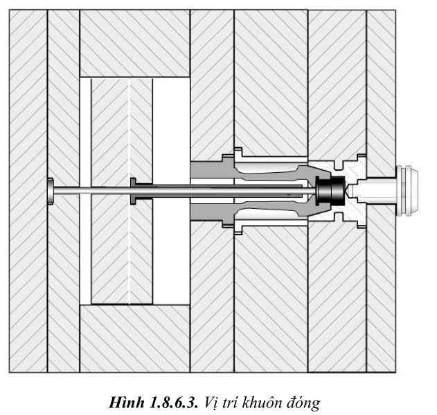 thiet-ke-khuon-ep-nhua4-03