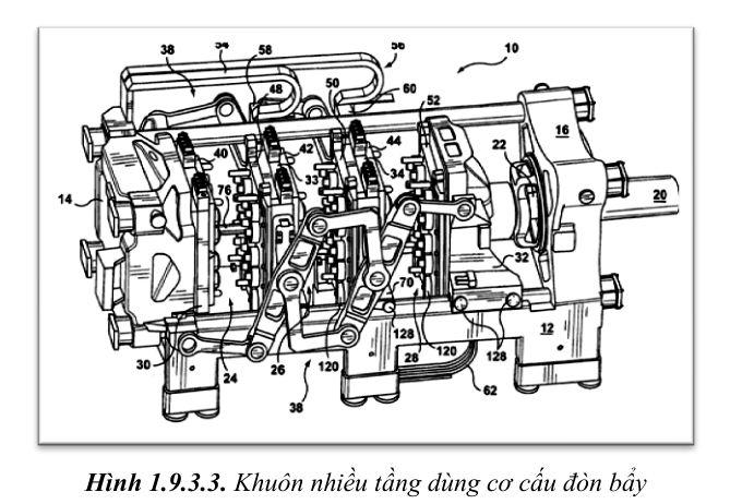 thiet-ke-khuon-ep-nhua4-13