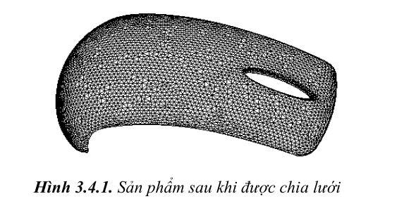 thiet-ke-khuon-ep-nhua4-40