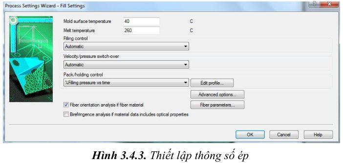 thiet-ke-khuon-ep-nhua4-42