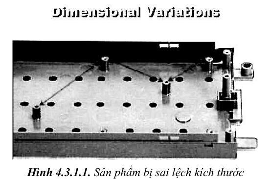 thiet-ke-khuon-ep-nhua4-44