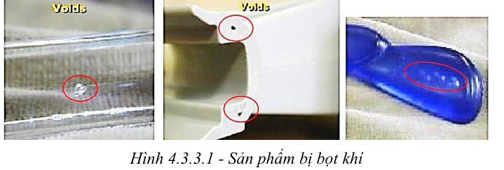 thiet-ke-khuon-ep-nhua4-47