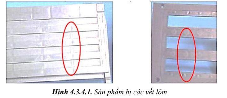 thiet-ke-khuon-ep-nhua4-48