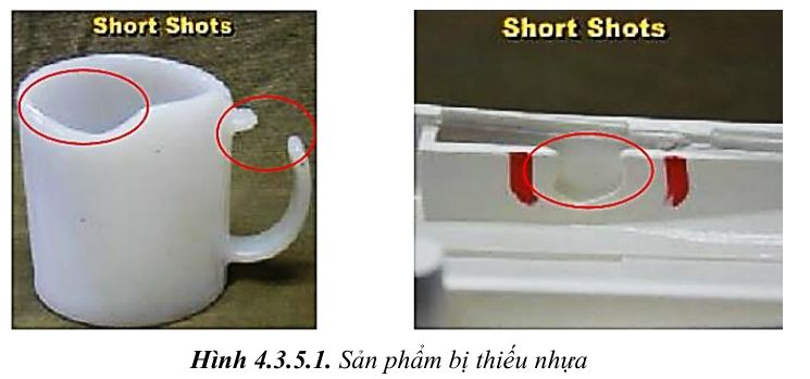 thiet-ke-khuon-ep-nhua4-50