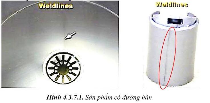 thiet-ke-khuon-ep-nhua4-53