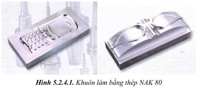 thiet-ke-khuon-ep-nhua4-64
