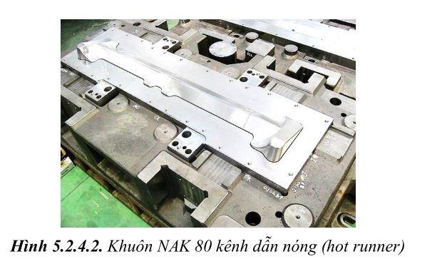 thiet-ke-khuon-ep-nhua4-65
