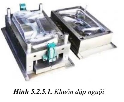 thiet-ke-khuon-ep-nhua4-67
