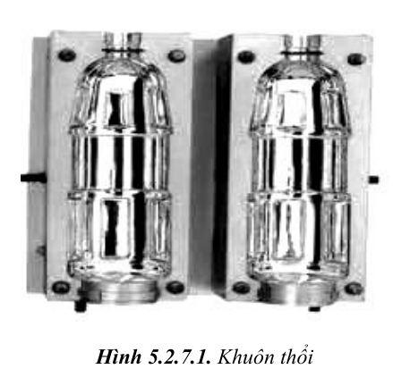 thiet-ke-khuon-ep-nhua4-70