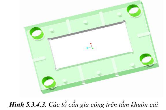 thiet-ke-khuon-ep-nhua4-83