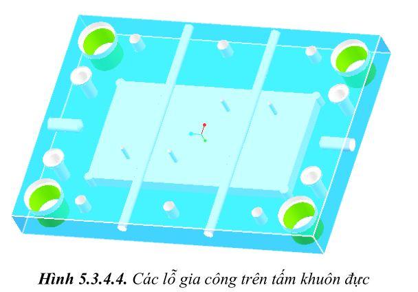 thiet-ke-khuon-ep-nhua4-84