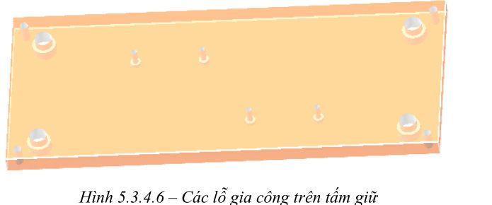 thiet-ke-khuon-ep-nhua4-86