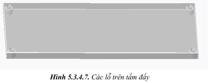 thiet-ke-khuon-ep-nhua4-87