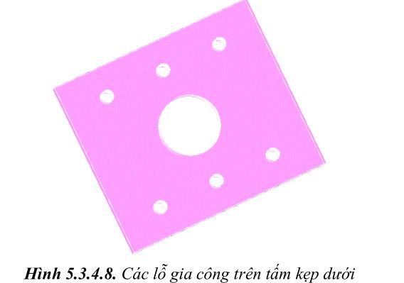 thiet-ke-khuon-ep-nhua4-88