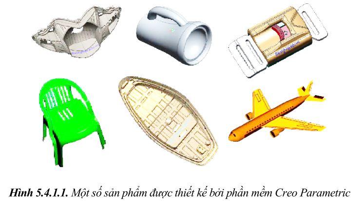 thiet-ke-khuon-ep-nhua4-90