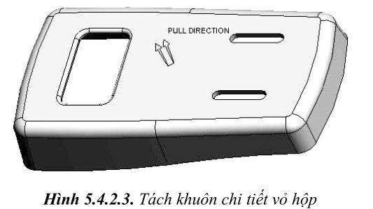 thiet-ke-khuon-ep-nhua4-93