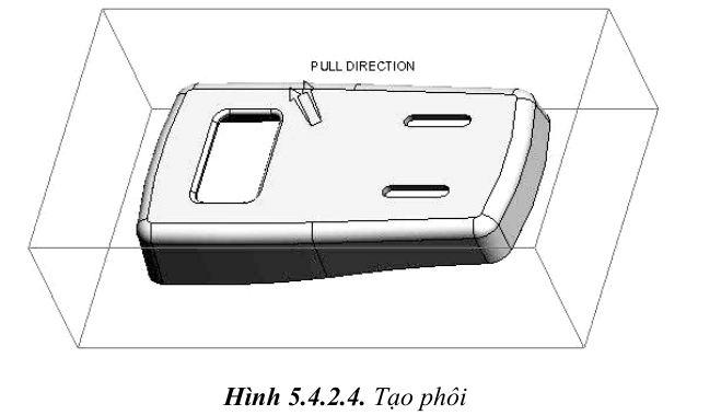 thiet-ke-khuon-ep-nhua4-94