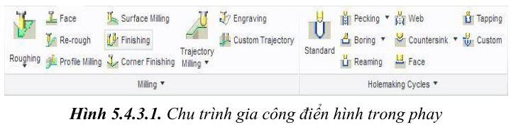 thiet-ke-khuon-ep-nhua5-02