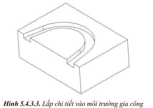 thiet-ke-khuon-ep-nhua5-04