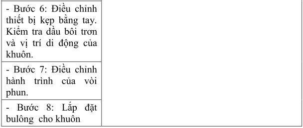 thiet-ke-khuon-ep-nhua5-31